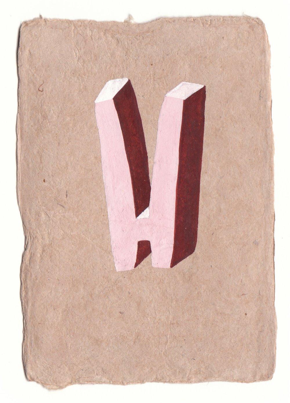 H in Pink.jpg