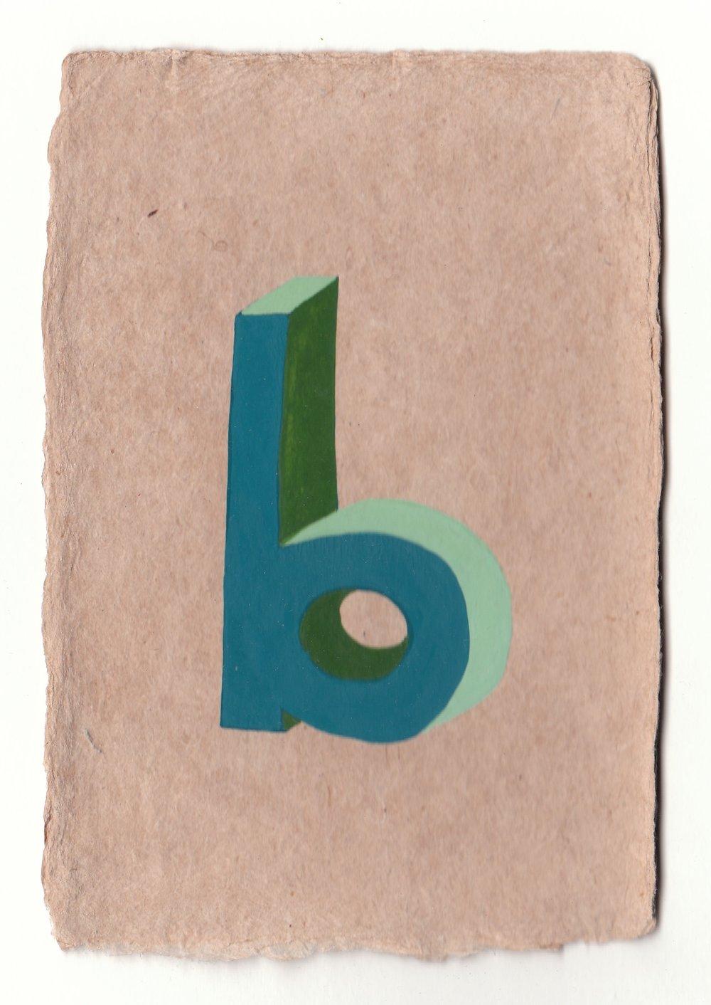 B in Blue.jpg