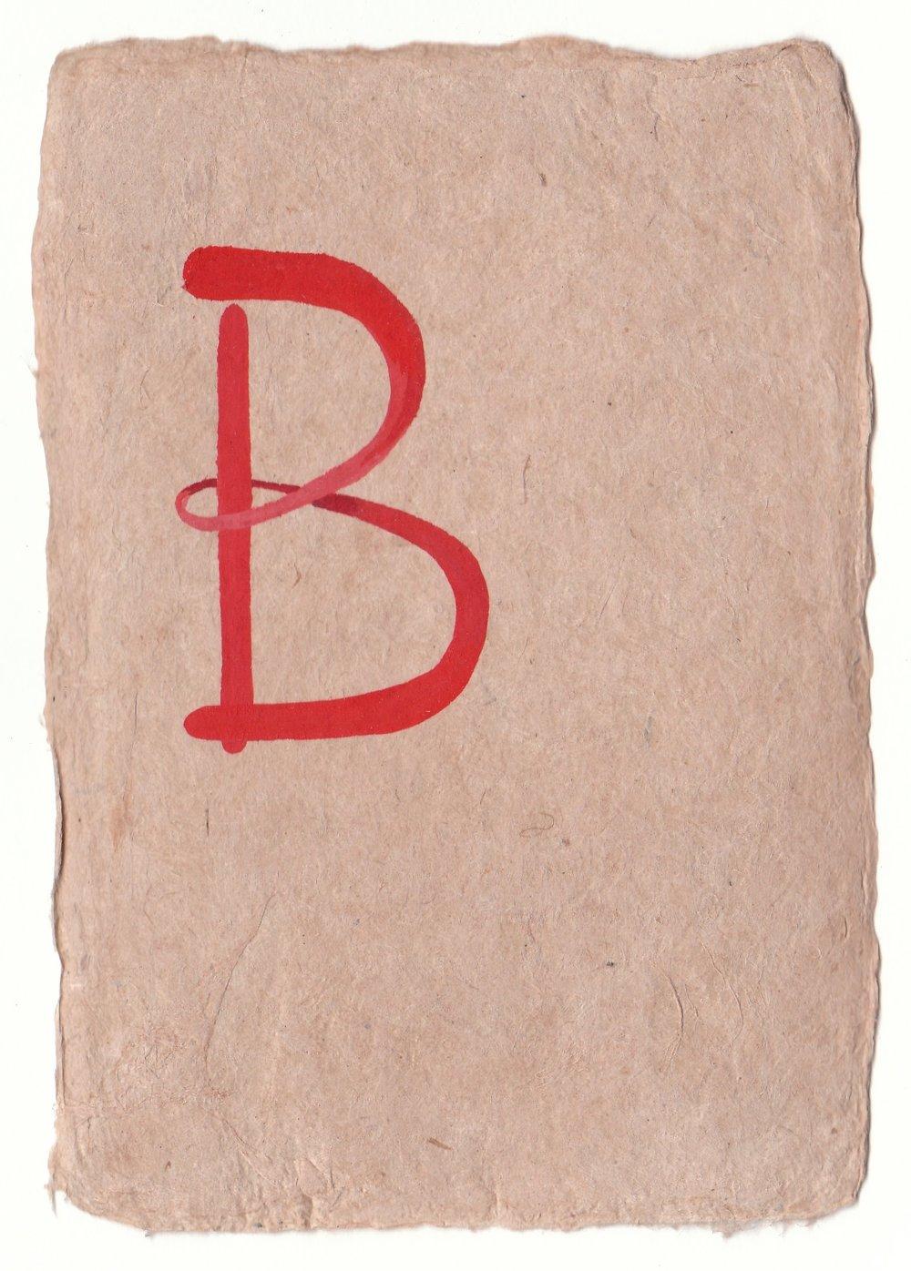 B in Red.jpg