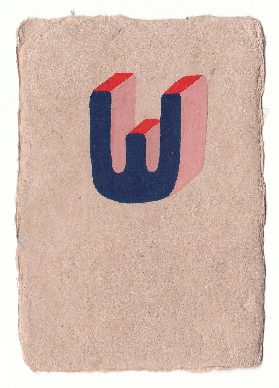 W in Blue.jpg