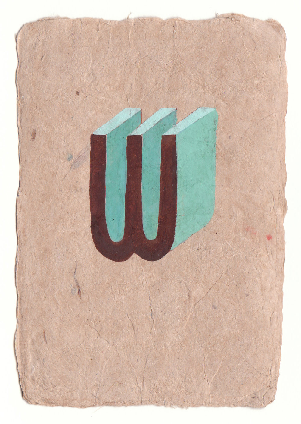 W in Brown.jpg