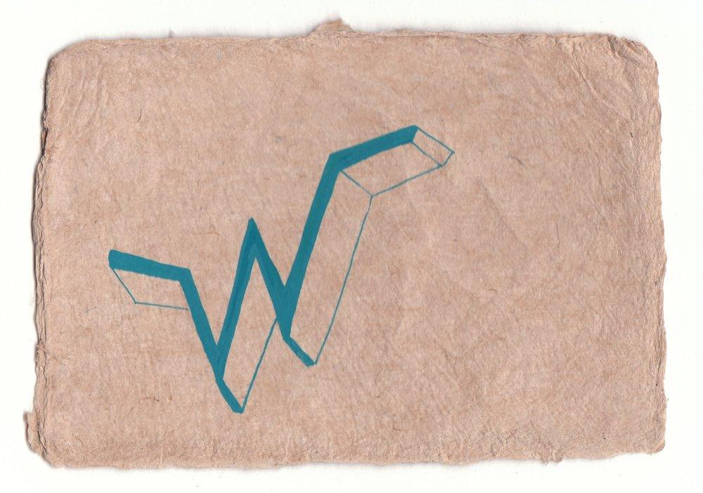 W in Blue 2.jpg
