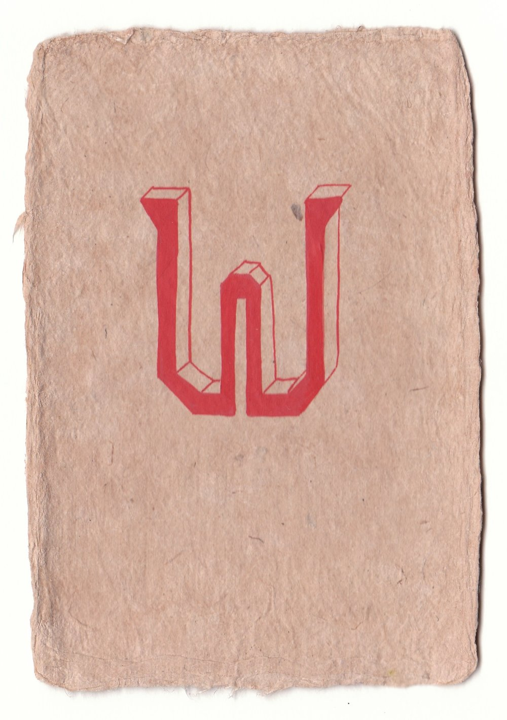 W in Red.jpg