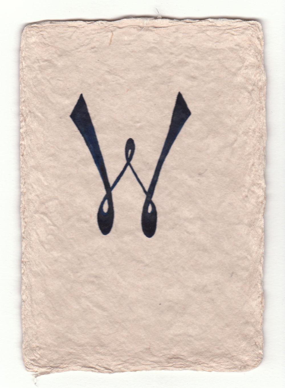 W in Navy.jpg