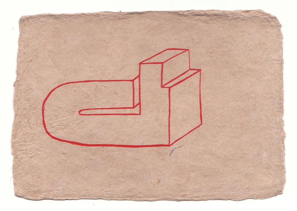 F in Red 4.jpg