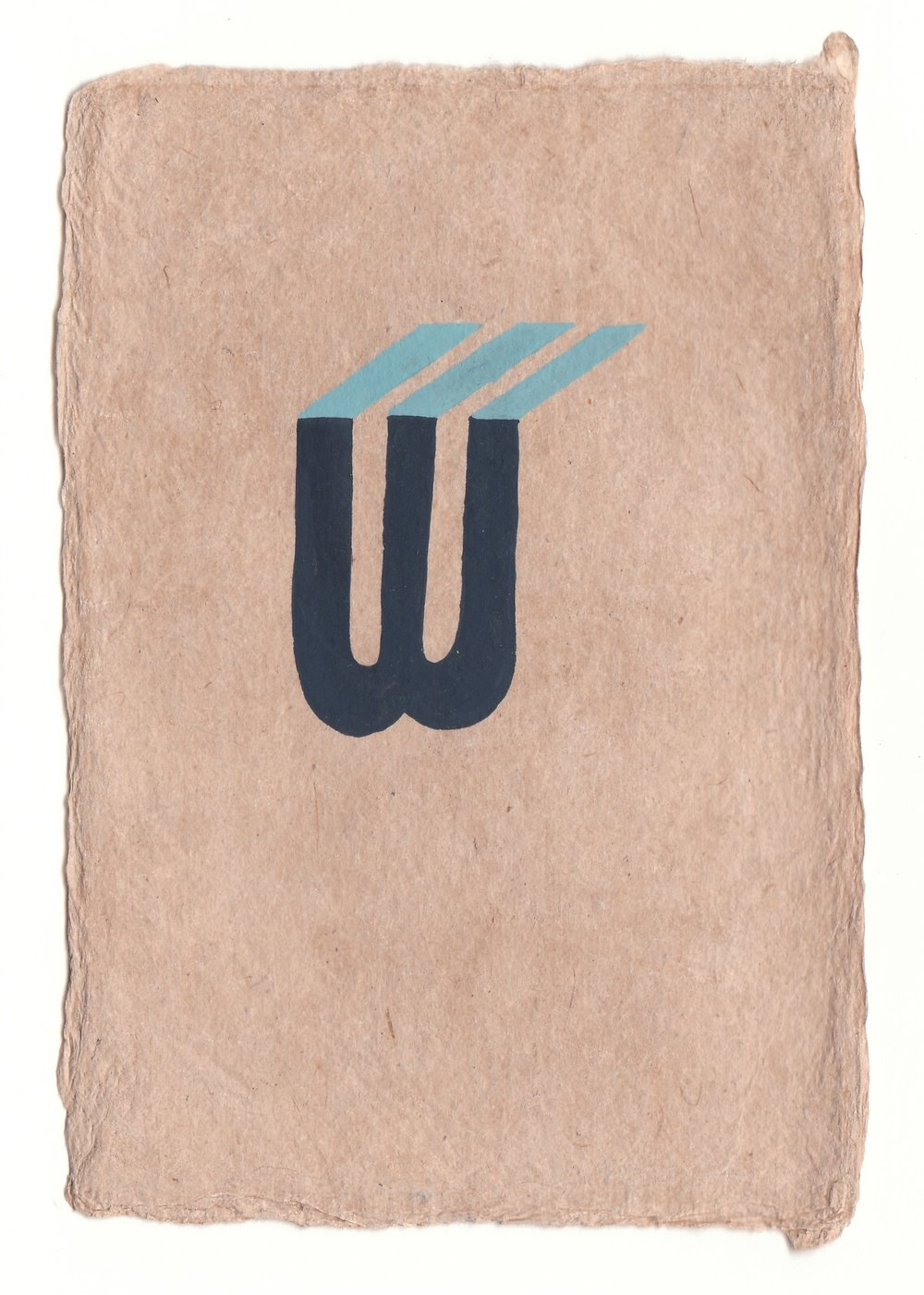 W in Navy 2.jpg