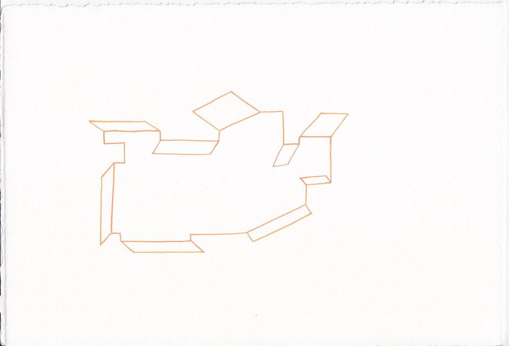 #12.jpg
