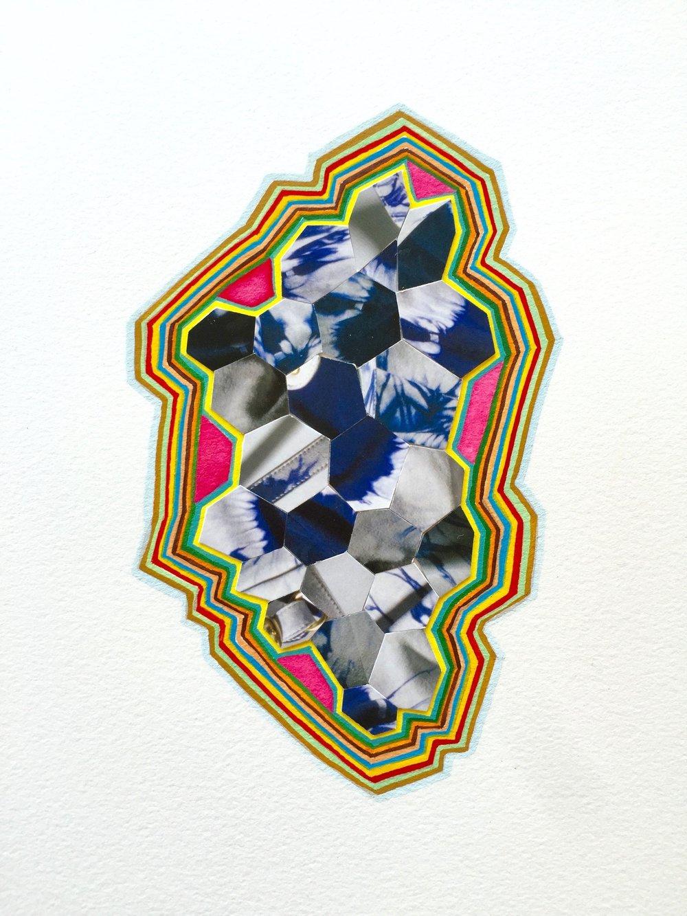 AFFT tie dye.jpg