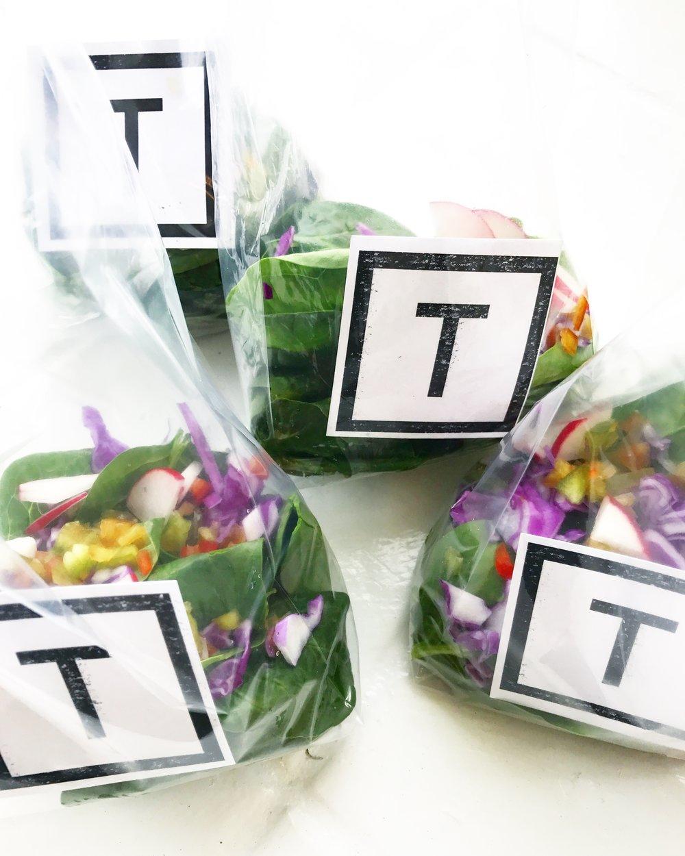 101316_Tomgirl Salad Greens.jpg