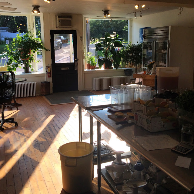 073015_Shop Interior.jpg