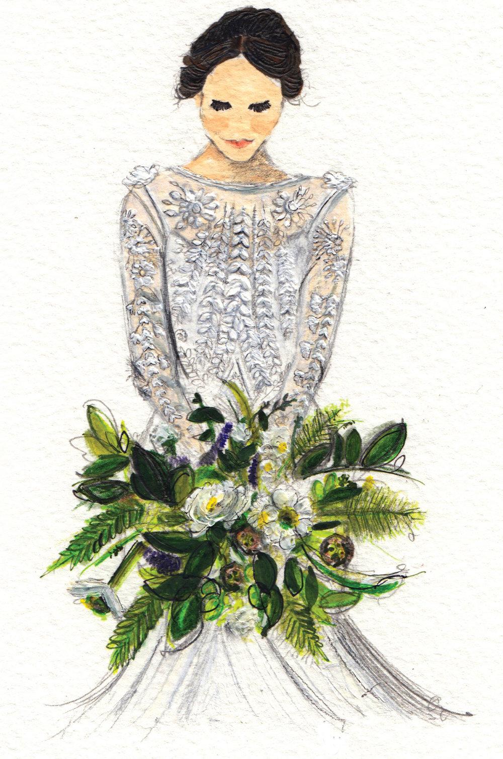 nameandadress_bridal_boho