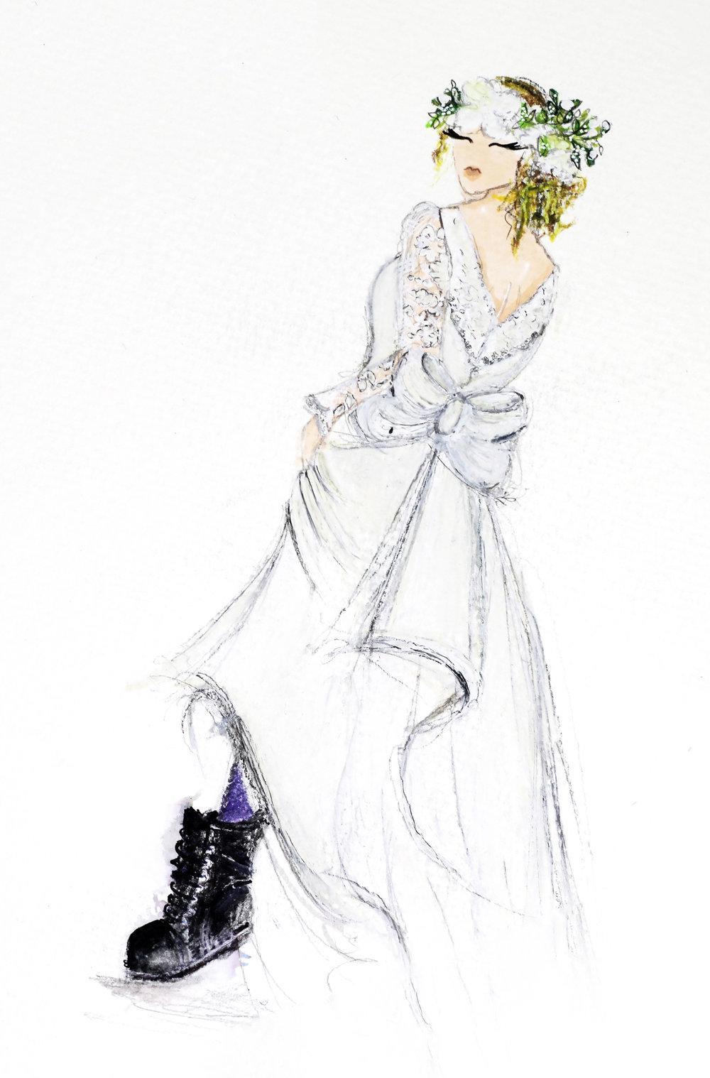 nameandadress_bridal_flowercrown