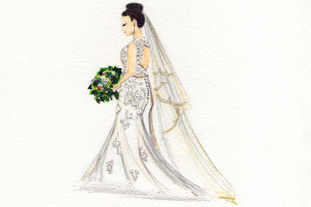 nameandadress_bridal_cathedral