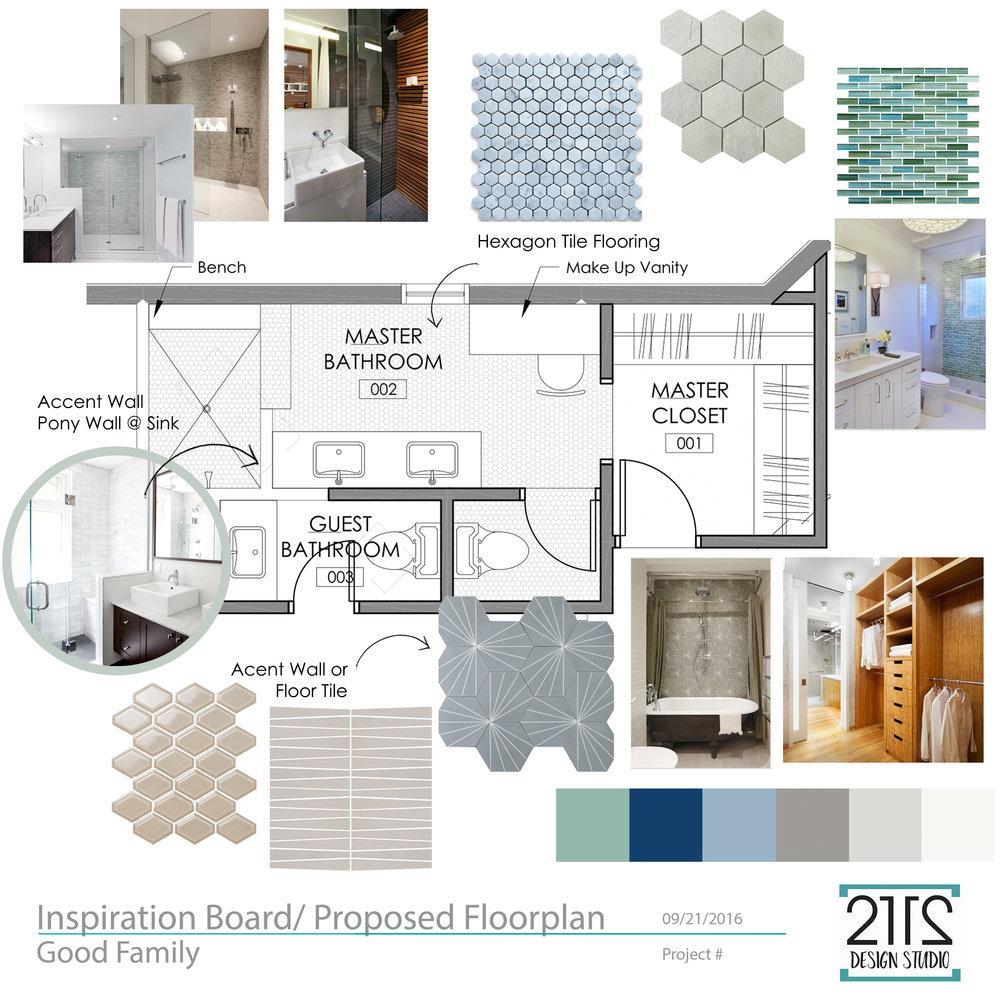 092116 Bathroom Inspiration Board_Website_2112DS.jpg