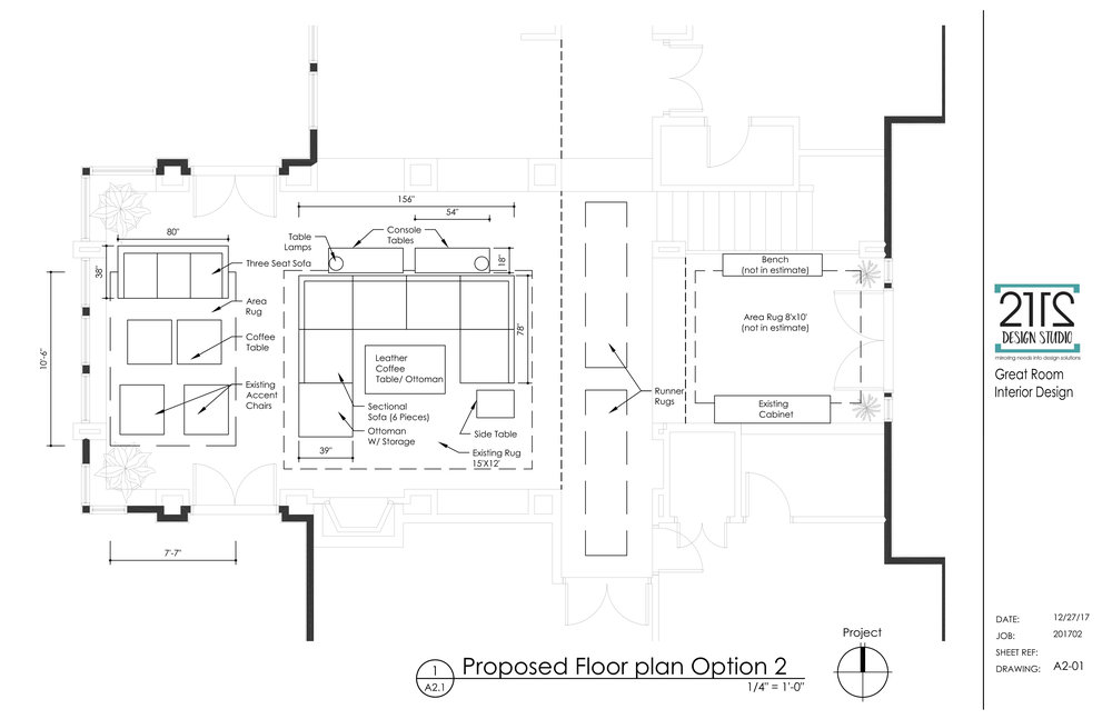 103117 Great Room Floorplan.jpg