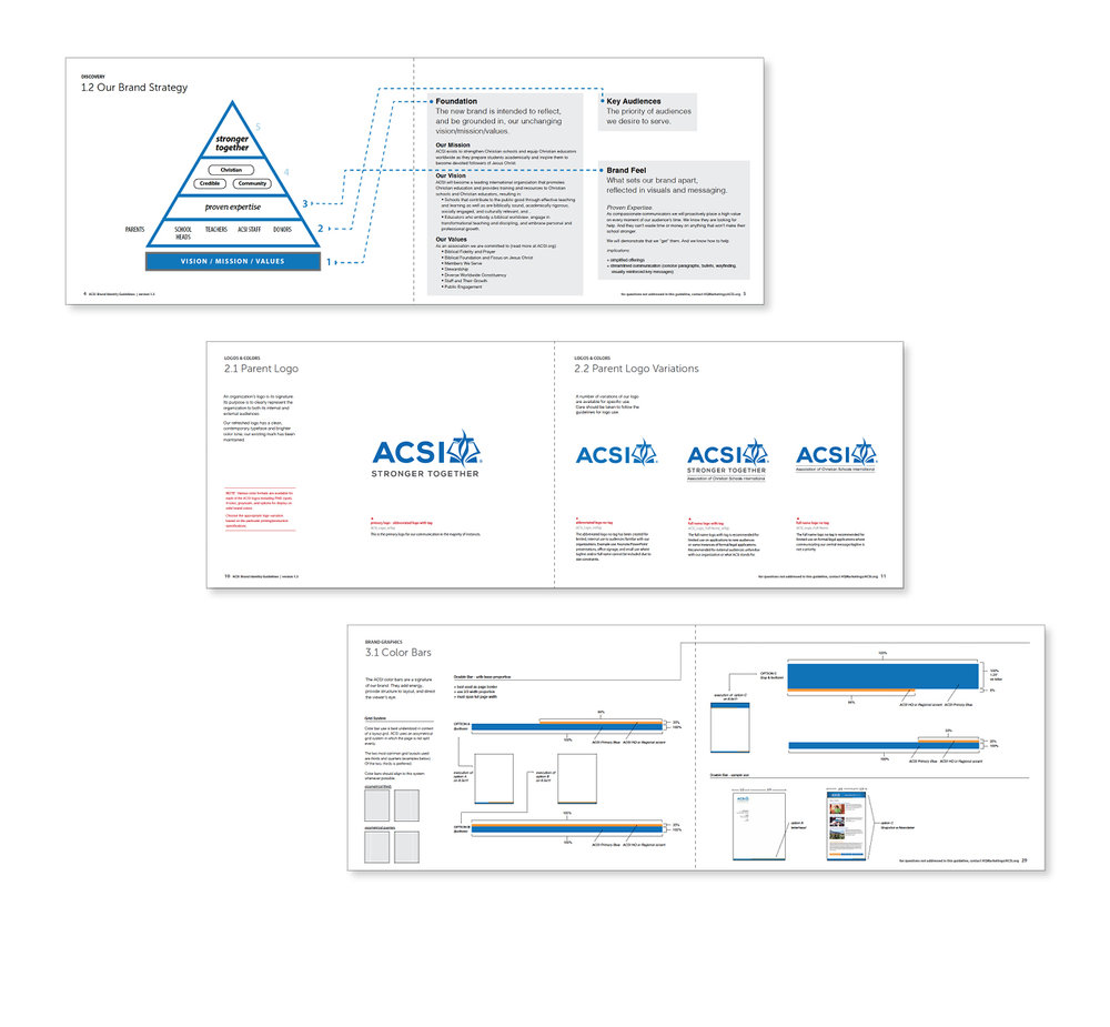 CaseStudy_ACSI17.jpg