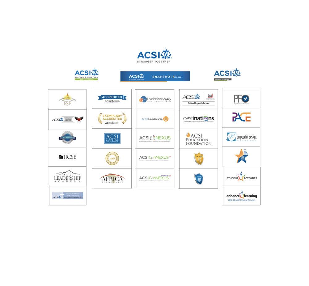 CaseStudy_ACSI18.jpg