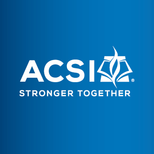 CaseStudy_ACSI23.jpg