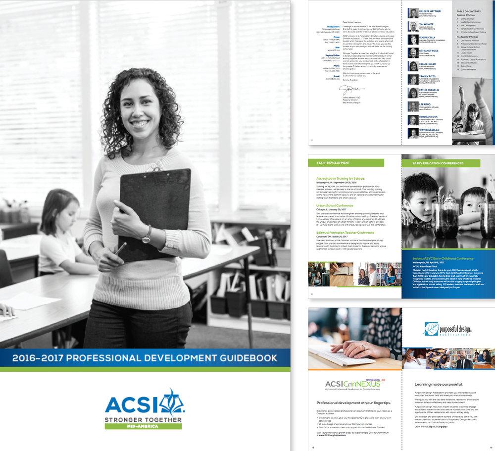 CaseStudy_ACSI14.jpg