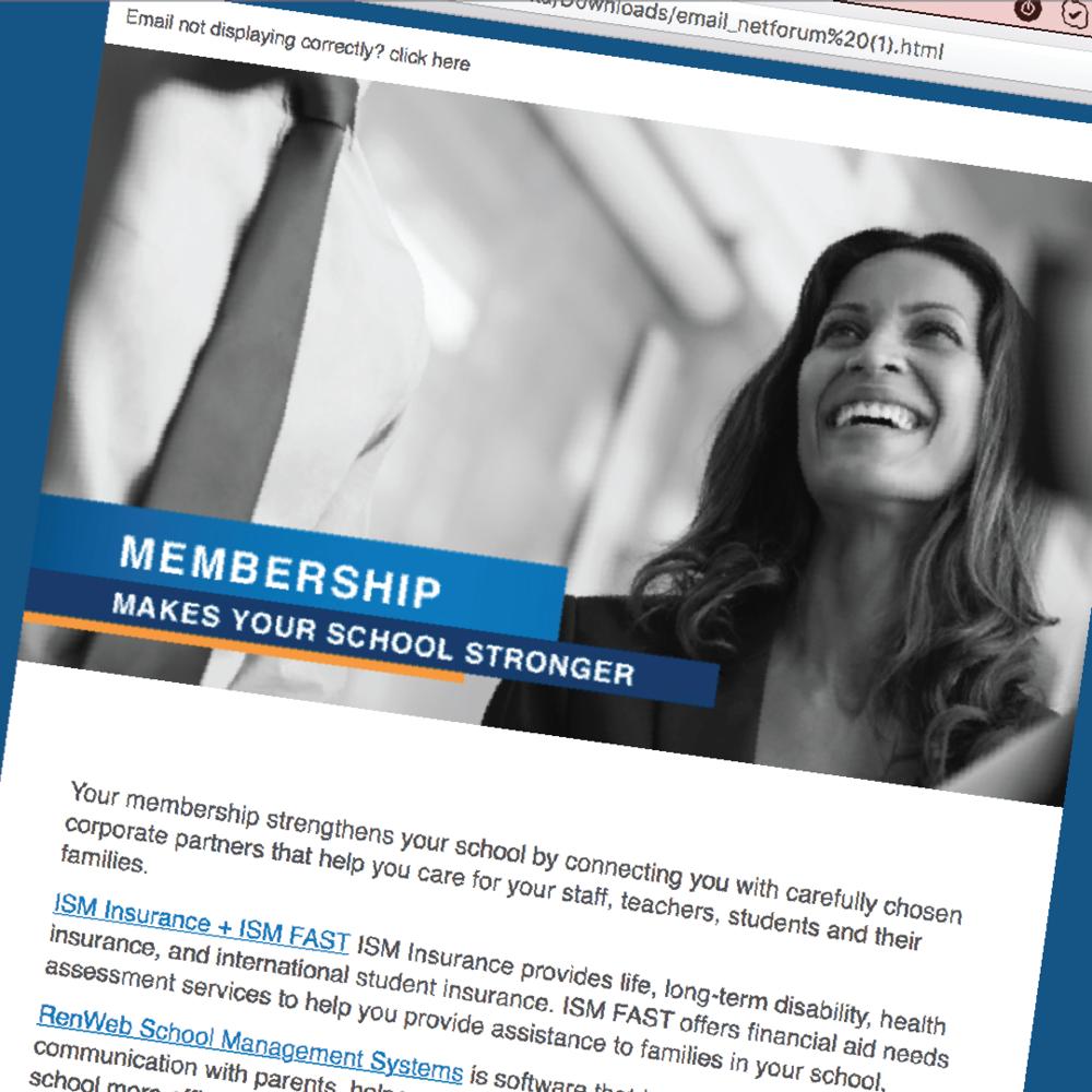 ACS1 Membership1.png