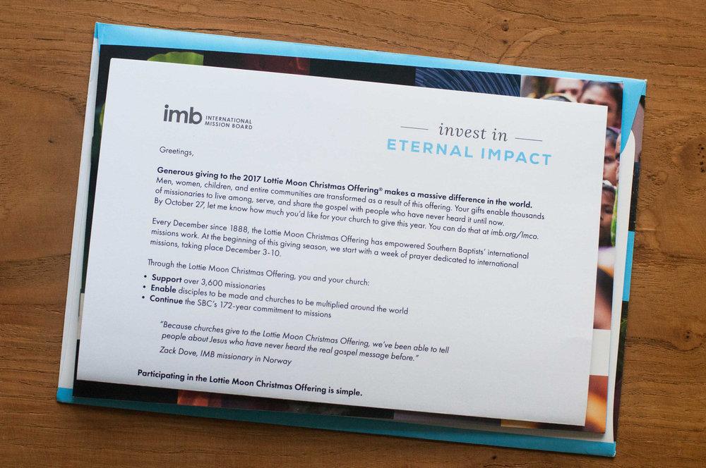 IMB_LMCO-2017-0549_EDIT.jpg