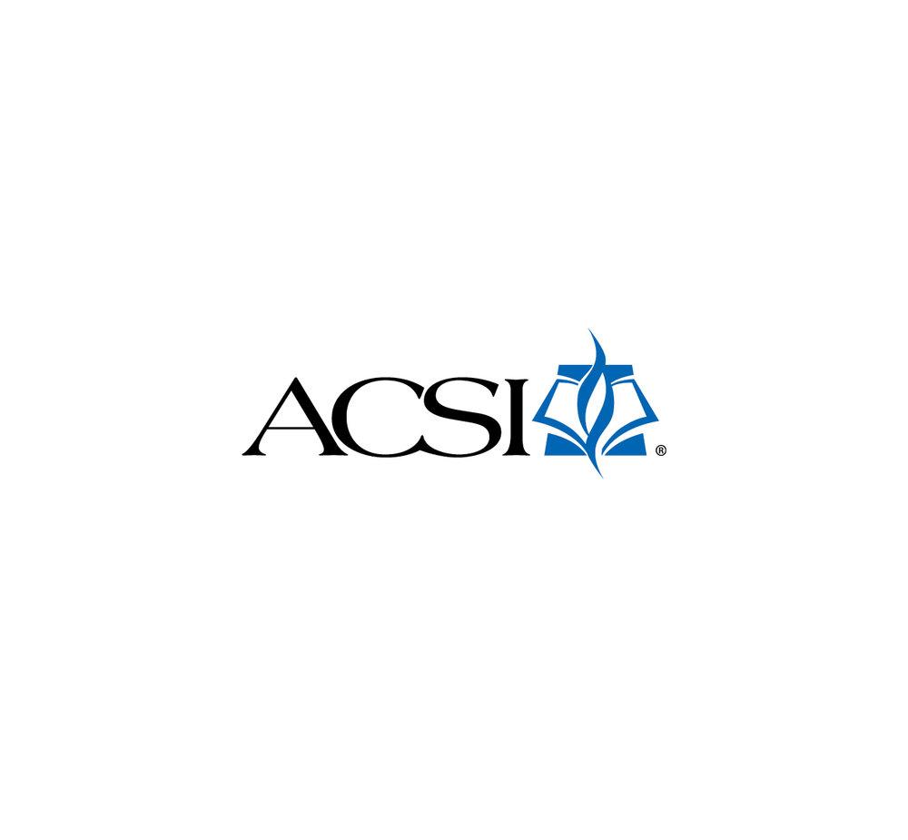 ACSI logo before.jpg