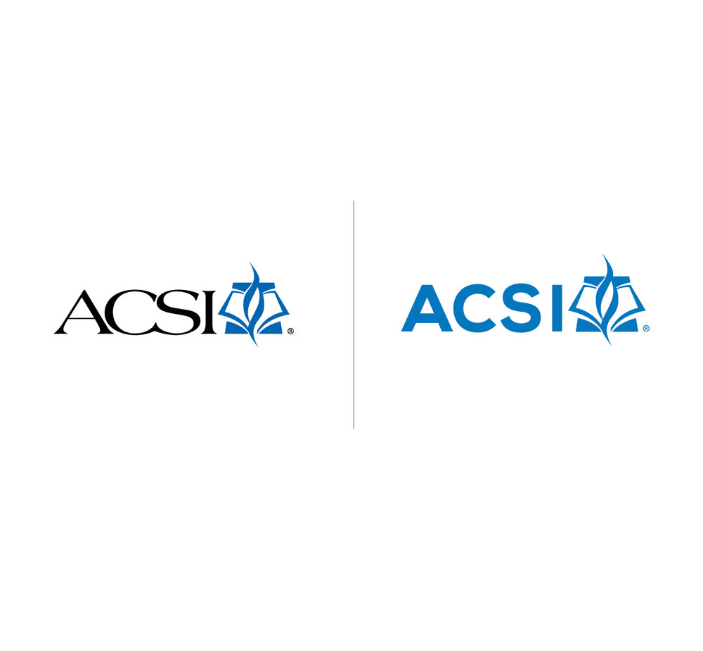 ACSI logo before and after.jpg
