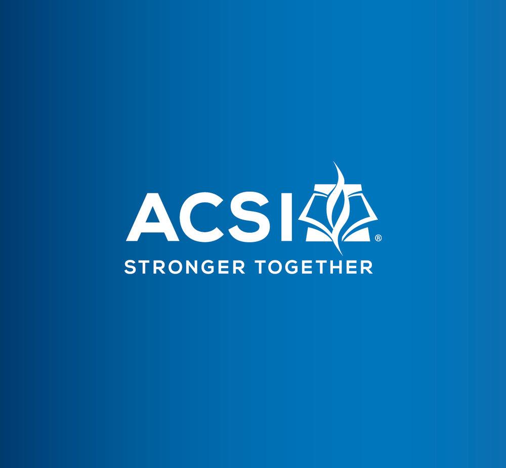 ACSI logo refresh.jpg