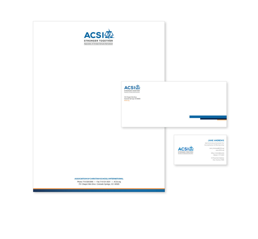 ACSI new stationery.jpg