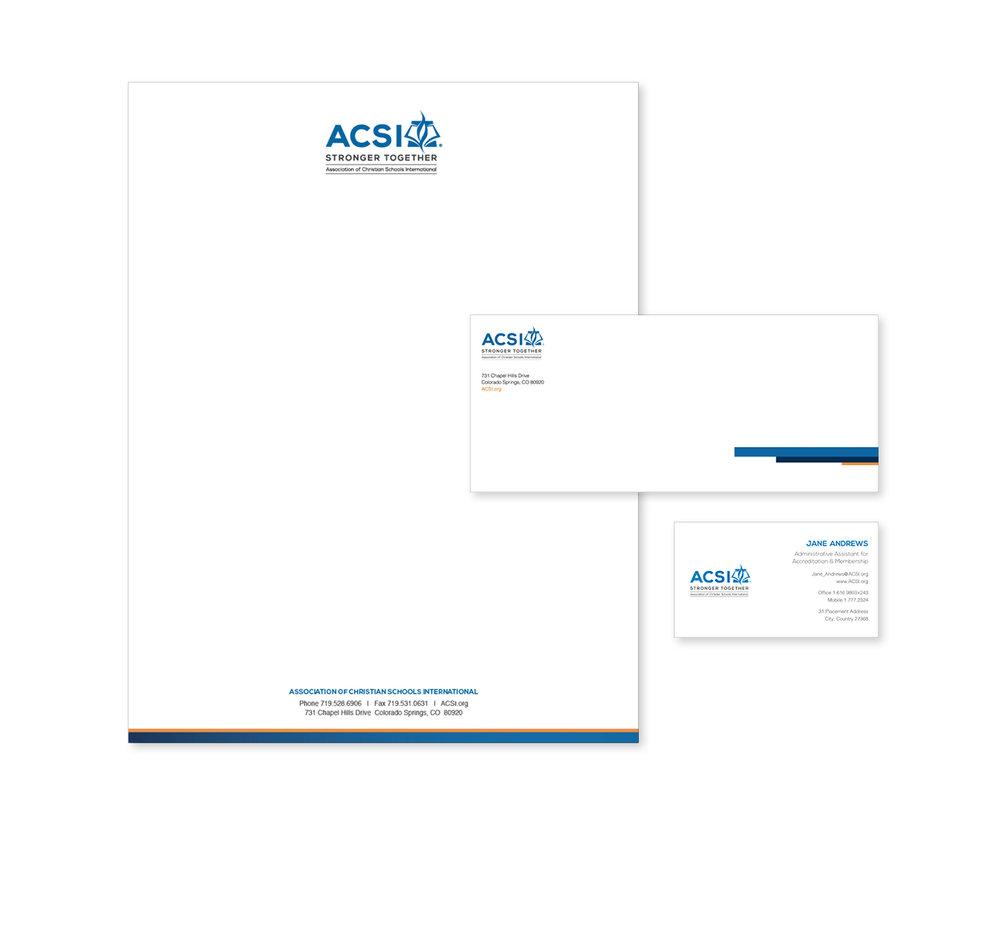 ACSI new stationery.jpg
