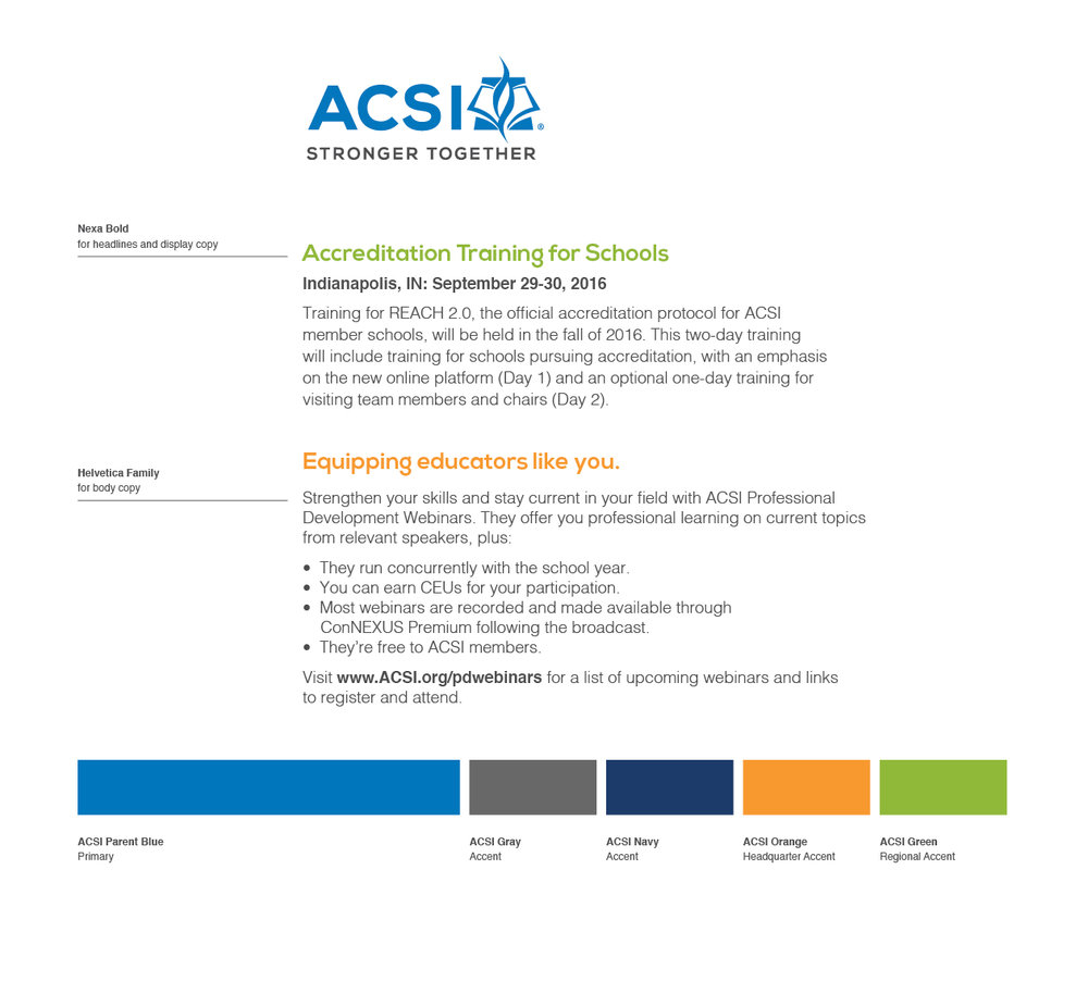 ACSI new brand guidelines.jpg