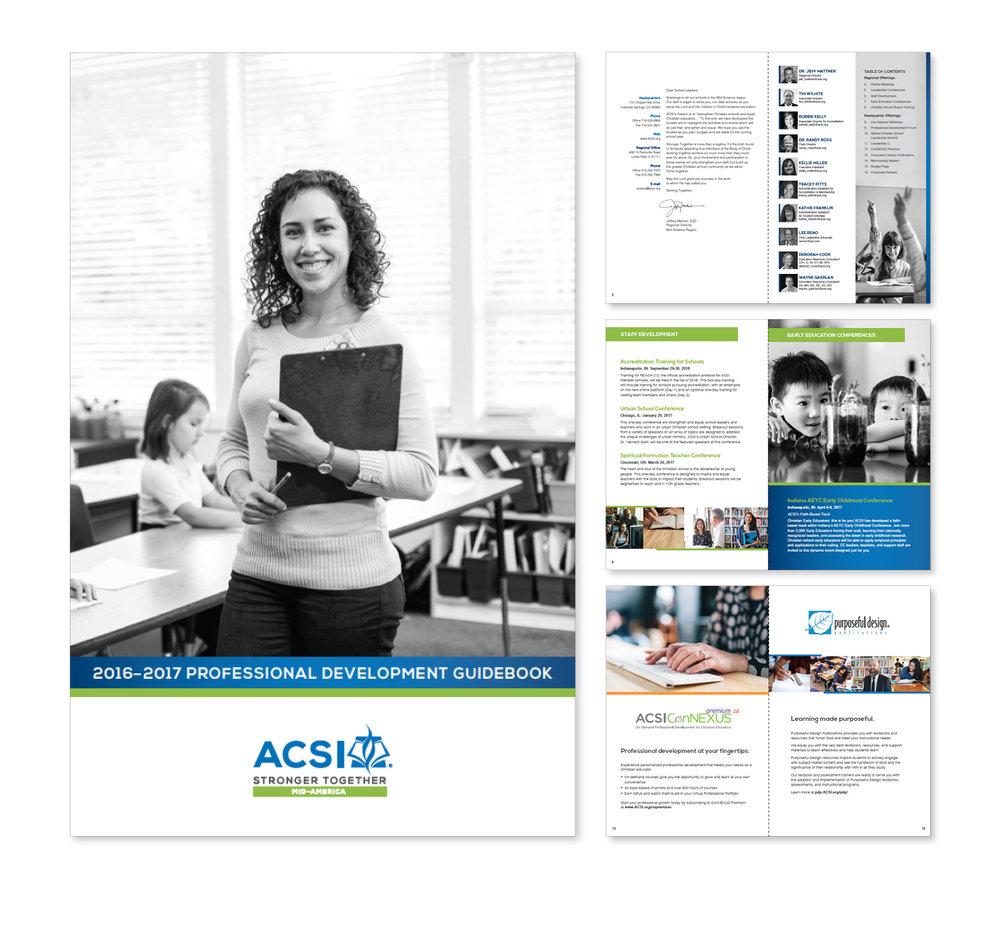 ACSI professional development guidebook.jpg