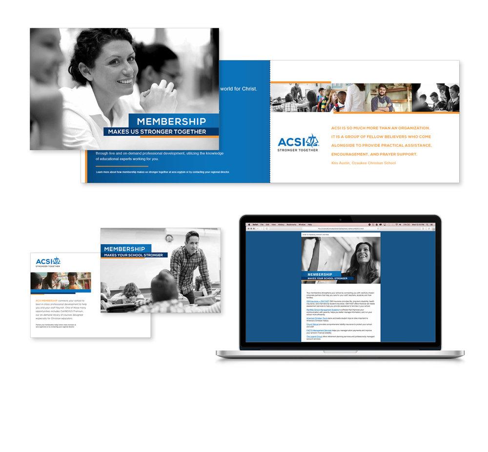 ACSI membership renewal campaign.jpg