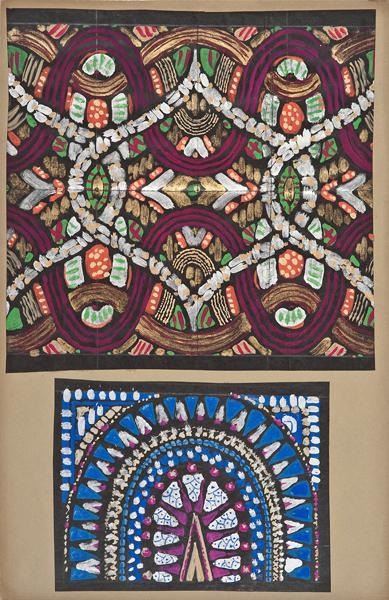 Textile_Lyon_1.jpg