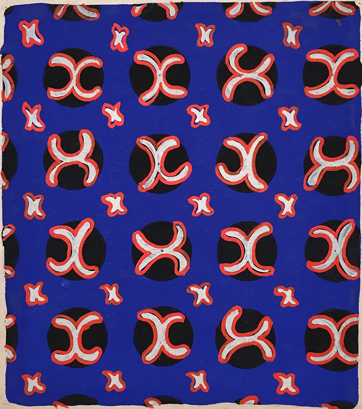 arthur_litt_textile_9573_72dpi.JPG