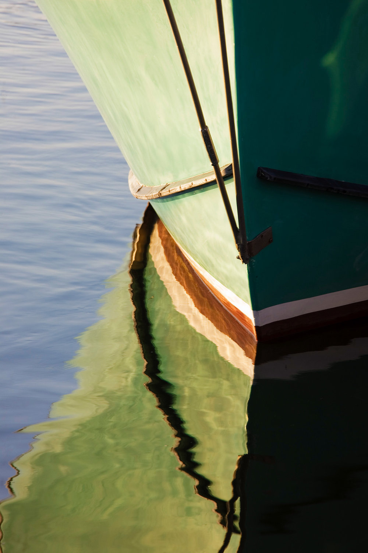 Green Boat1.jpg