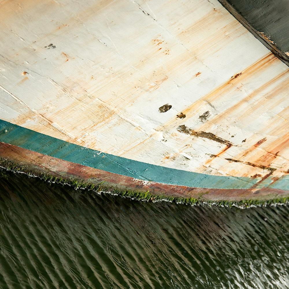 Rusting.jpg