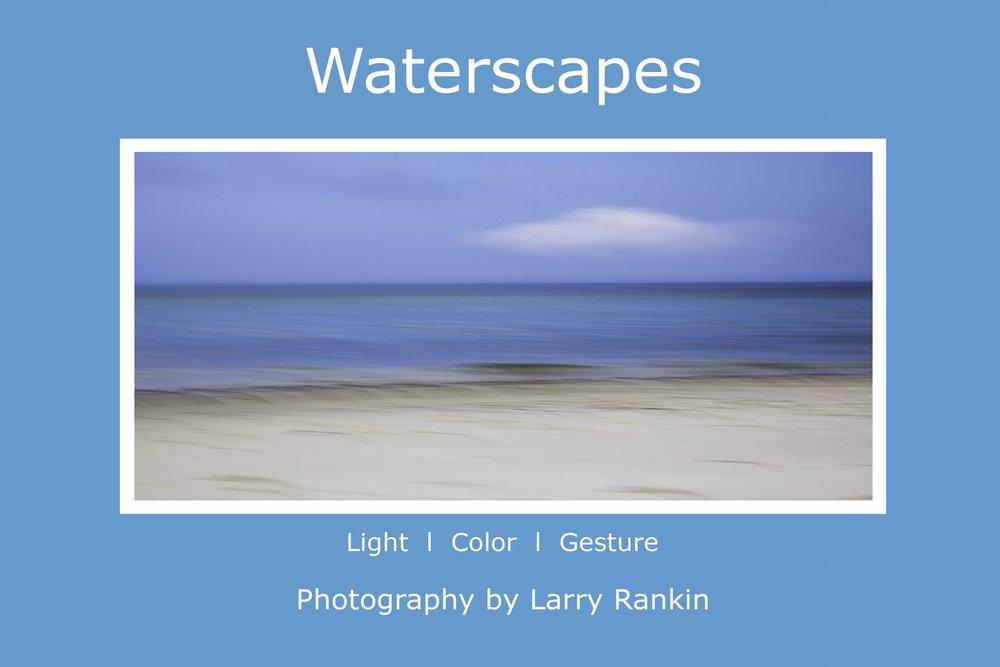 ISBN: 978-0-692-64934-3