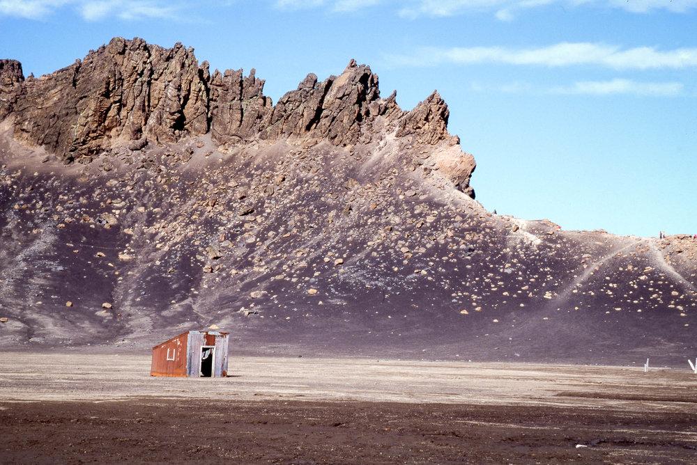 Deception Island -4.jpg