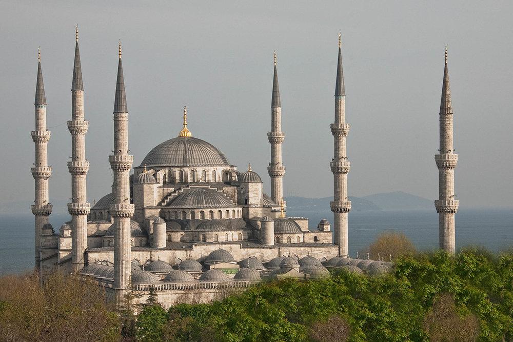 003_Blue Mosque-4.jpg