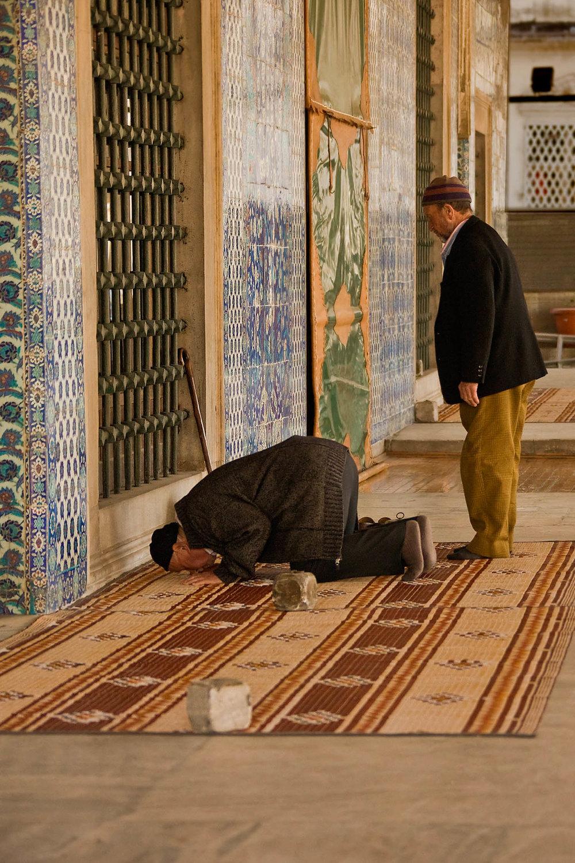013_Rustem Pasa Mosque-2.jpg