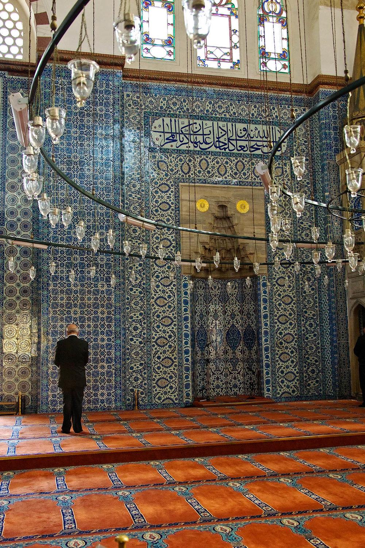 012_Rustem Pasa Mosque-1.jpg