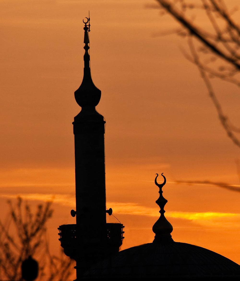 033_Istanbul Sunset.jpg