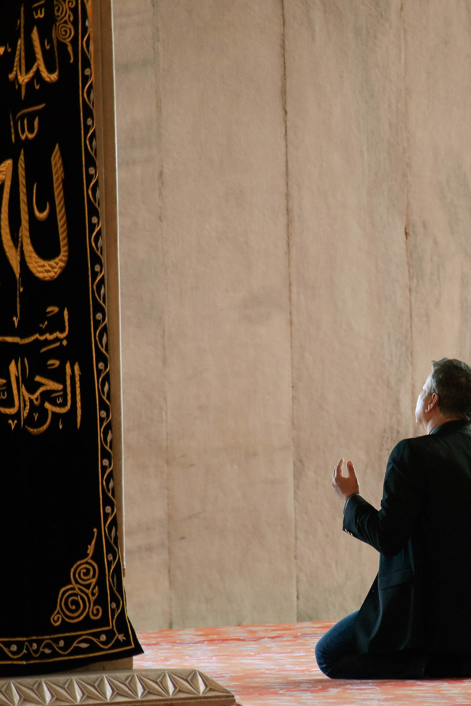 Facing Mecca.jpg