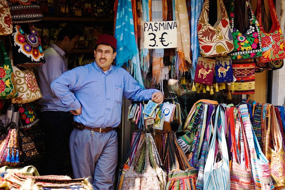 Grand Bazaar-2.jpg