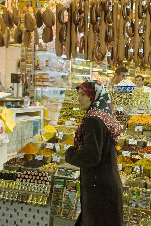 Grand Bazaar-3.jpg
