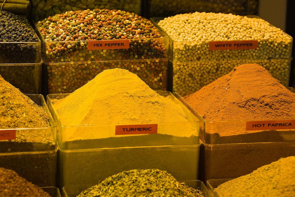 Spice Bazaar-1.jpg