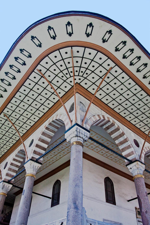 Topkapi Palace-3.jpg