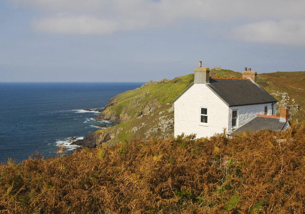 Cape_Cornwall-2_10.5x15 v3.jpg