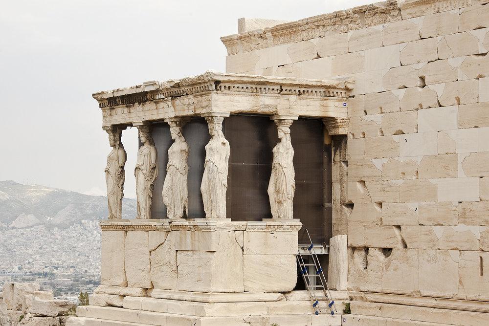 040Acropolis-2.jpg